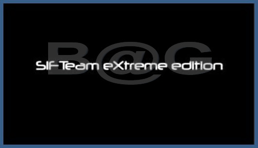 SifTeam Extreme Image for DM800 se_rev184